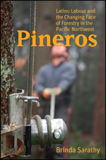pineros-cover
